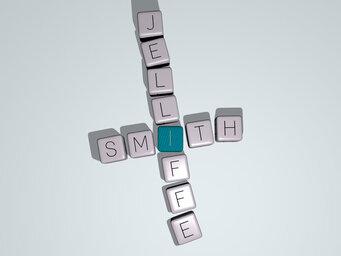 Smith Jelliffe