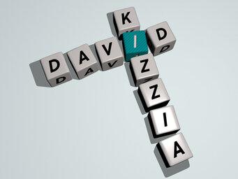 David Kizzia