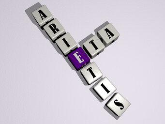 Eta Arietis