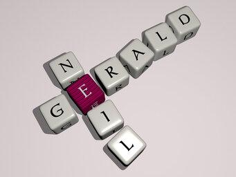 Gerald Neil