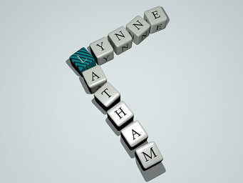 Lynne Latham
