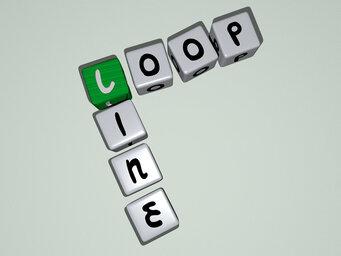 Loop line