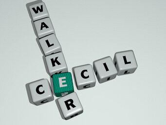 Cecil Walker
