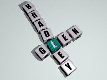 Glen Bradley