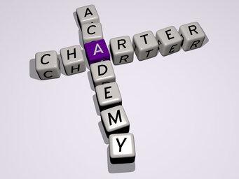 Charter Academy