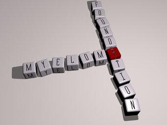 Myeloma Foundation
