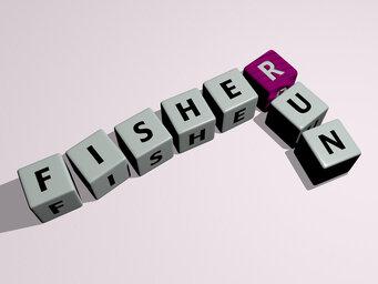 Fisher Run