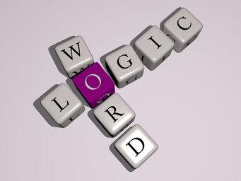 Logic word
