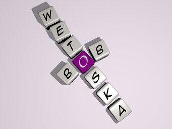 Bob Wetoska