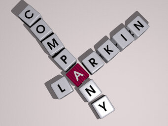 Larkin Company