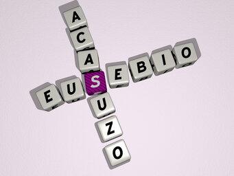 Eusebio Acasuzo