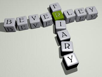 Beverley Friary