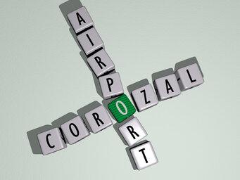 Corozal Airport