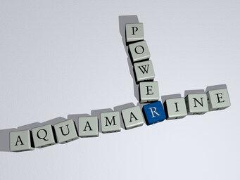 Aquamarine Power