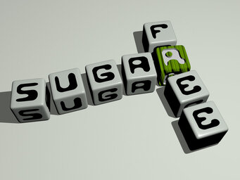 Is Extra Sugar Free gum bad for your teeth?