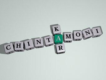 Chintamoni Kar
