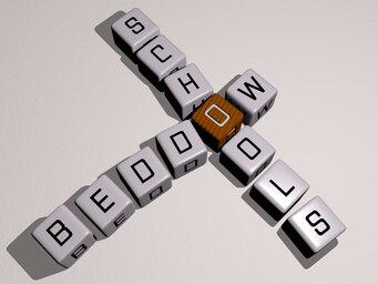 Beddow Schools