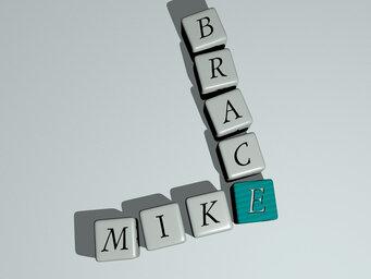 Mike Brace