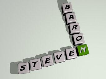 Steven Baron