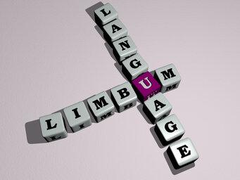 Limbum language