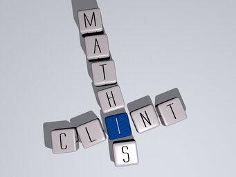 Clint Mathis