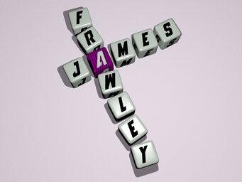 James Frawley