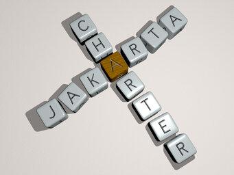 Jakarta Charter