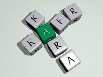 Kafr Kara