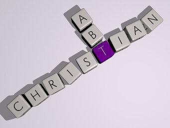 Christian Abt