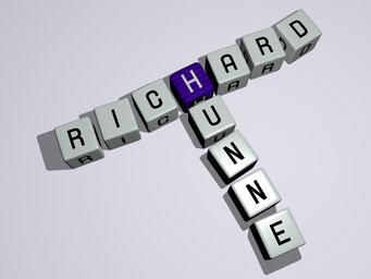 Richard Hunne