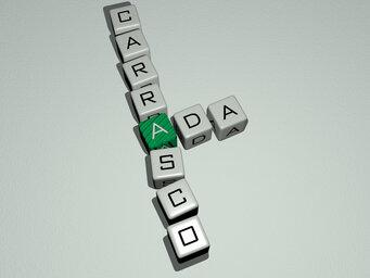 Ada Carrasco