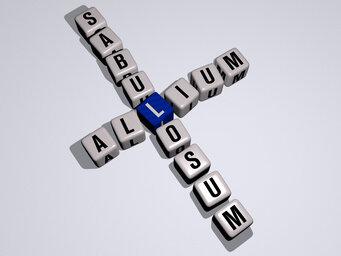 Allium sabulosum