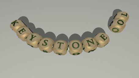 Keystone OL