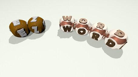 EZ Word