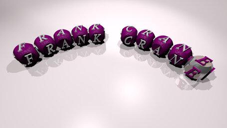 Frank Crane