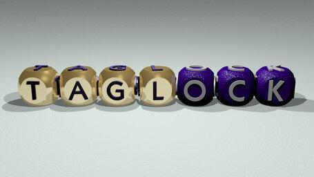 taglock