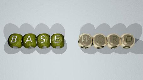 base word