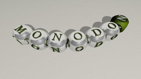 monodon