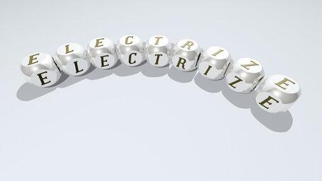 electrize