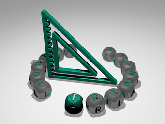 school triangle