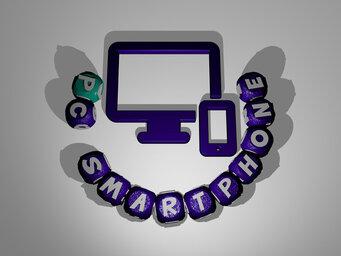 pc smartphone