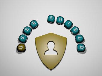 user shield