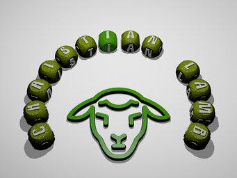 christian lamb