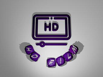 hd film
