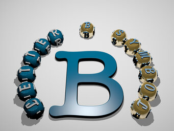 letter-b-symbol