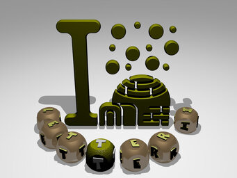 letter i