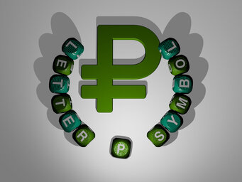 letter-p-symbol