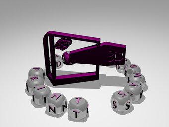 3d-print-symbol