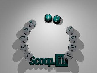 scoop it logo