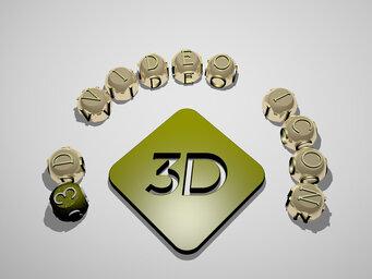 3d-video-icon